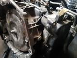 Акпп Chevrolet Cruze 6t40 за 100 тг. в Алматы – фото 3