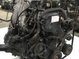 Двигатель Toyota 3S-FE 2.0 л из Японии за 400 000 тг. в Костанай – фото 2