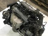 Двигатель Toyota 3S-FE 2.0 л из Японии за 400 000 тг. в Костанай – фото 3