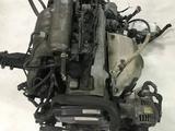 Двигатель Toyota 3S-FE 2.0 л из Японии за 400 000 тг. в Костанай – фото 4