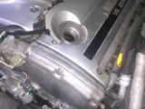 Двигатель nissan Maxima за 230 000 тг. в Алматы