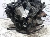 Двигатель М272 3.0 Mercedes из Японии за 800 000 тг. в Атырау – фото 2