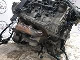 Двигатель М272 3.0 Mercedes из Японии за 800 000 тг. в Атырау – фото 3