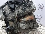 Двигатель М272 3.0 Mercedes из Японии за 800 000 тг. в Атырау – фото 4