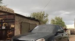 ВАЗ (Lada) 2170 (седан) 2014 года за 2 700 000 тг. в Семей – фото 3
