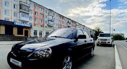 ВАЗ (Lada) 2170 (седан) 2014 года за 2 700 000 тг. в Семей – фото 5