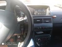 ВАЗ (Lada) 2171 (универсал) 2012 года за 1 500 000 тг. в Алматы
