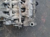 Головка мотора Гранд Витара 2.5 за 50 000 тг. в Алматы