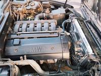 BMW 525 1994 года за 1 950 000 тг. в Шымкент