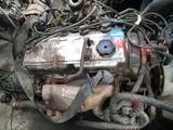 Двигатель Mitsubishi 4g64 за 200 000 тг. в Тараз