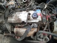 Двигатель Mitsubishi 4g64 за 290 000 тг. в Тараз