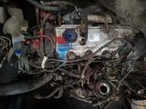 Двигатель Mitsubishi 4g64 за 200 000 тг. в Тараз – фото 2