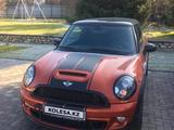 Mini Hatch 2011 года за 6 800 000 тг. в Алматы