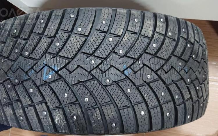 Новинка Pirelli 275/45-315/40/r21 Ice Zero 2 на MB GLE Coupe за 450 000 тг. в Алматы