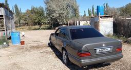 Mercedes-Benz E 220 1992 года за 1 300 000 тг. в Кызылорда – фото 3