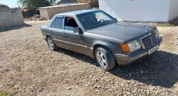 Mercedes-Benz E 220 1992 года за 1 300 000 тг. в Кызылорда – фото 5