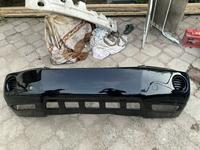 Бампер решотка за 60 000 тг. в Алматы