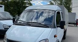 ГАЗ ГАЗель 2013 года за 5 500 000 тг. в Нур-Султан (Астана)