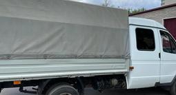ГАЗ ГАЗель 2013 года за 5 500 000 тг. в Нур-Султан (Астана) – фото 2