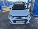 ВАЗ (Lada) 2111 (универсал) 2014 года за 2 100 000 тг. в Актау – фото 3
