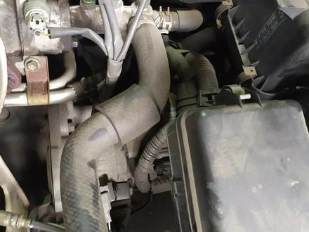 Коробка механика Toyota caldina carina e за 111 тг. в Алматы – фото 2