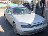 Nissan Bluebird 1995 года за 900 000 тг. в Алматы