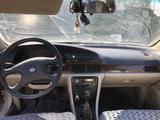 Nissan Bluebird 1995 года за 900 000 тг. в Алматы – фото 2