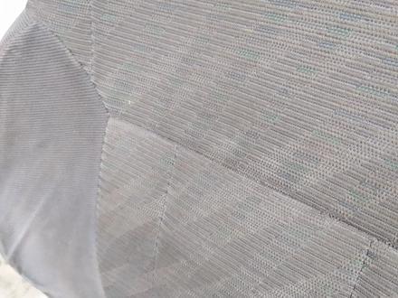 Сиденья задние за 10 000 тг. в Алматы – фото 4