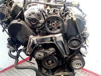 Двигатель ленд ровер фрилендер за 9 999 тг. в Алматы
