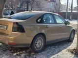 Volvo S40 2008 года за 3 500 000 тг. в Уральск – фото 2