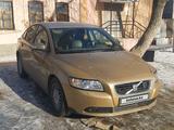Volvo S40 2008 года за 3 500 000 тг. в Уральск