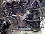 Двигатель за 350 000 тг. в Алматы – фото 3