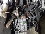 Двигатель за 350 000 тг. в Алматы – фото 5
