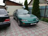 Toyota Cavalier 1997 года за 950 000 тг. в Алматы