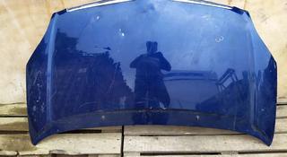 Королла Версо Corolla Verso капот за 50 000 тг. в Алматы
