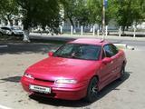 Opel Calibra 1991 года за 1 100 000 тг. в Павлодар