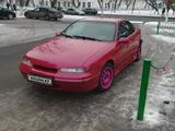 Opel Calibra 1991 года за 1 100 000 тг. в Павлодар – фото 2