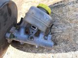 Тормозной цилиндр Nissan Maxima a33 за 28 000 тг. в Семей