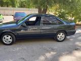 Opel Vectra 1995 года за 1 350 000 тг. в Тараз