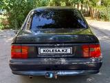 Opel Vectra 1995 года за 1 350 000 тг. в Тараз – фото 4