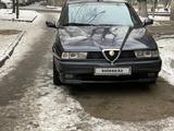 Alfa Romeo 155 1998 года за 1 000 000 тг. в Алматы