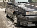 Alfa Romeo 155 1998 года за 1 000 000 тг. в Алматы – фото 3