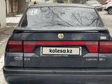 Alfa Romeo 155 1998 года за 1 000 000 тг. в Алматы – фото 4