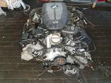 Двигатель за 680 000 тг. в Алматы