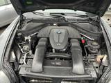 Двигатель за 680 000 тг. в Алматы – фото 3