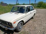 ВАЗ (Lada) 2106 1996 года за 350 000 тг. в Усть-Каменогорск – фото 2