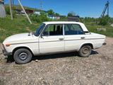 ВАЗ (Lada) 2106 1996 года за 350 000 тг. в Усть-Каменогорск – фото 3
