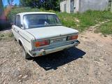 ВАЗ (Lada) 2106 1996 года за 350 000 тг. в Усть-Каменогорск – фото 4