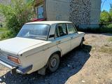 ВАЗ (Lada) 2106 1996 года за 350 000 тг. в Усть-Каменогорск – фото 5