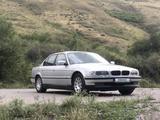 BMW 740 1995 года за 4 000 000 тг. в Алматы – фото 3